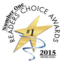 WickedLocal-2015-award